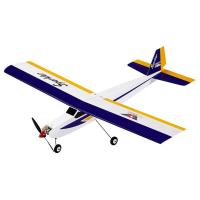 Buy cheap Airplanes SPARKLER from wholesalers