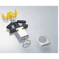 Buy cheap Air Brush Holder from wholesalers