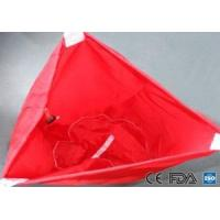 Buy cheap E.H.P. LAUNDRY BAGS AND ACCESSORIES from Wholesalers