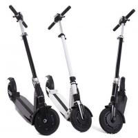 Quality Electric Scooter Portable Foldable Motor Scooter 8.5AH for sale