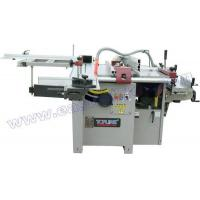 Quality Combi Machines CM315/310/8-1300(1600 &2000) Type for sale