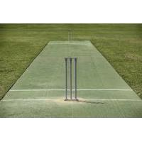 Quality Cricket Field Artificial Grass Product Code071 for sale