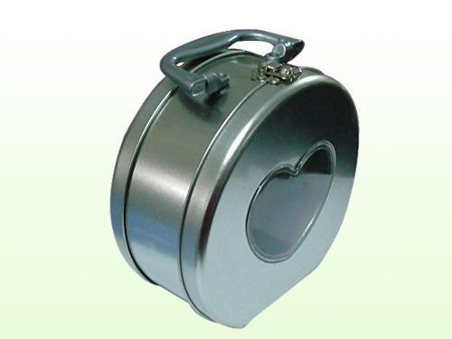 Buy Handle Cans 140-70-140mm at wholesale prices