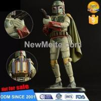 Quality collectable custom resin craft polyresin for sale