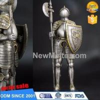 Quality collectable custom polyresin figure craft for sale