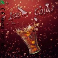 Quality Good Taste of Beverage Series Ice Cola E Juice Ice Cola Vape Ice Sprite Eliquid from China Supplier for sale