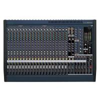 China MG24/14FX Portable DJ Music Live Sound Mixer with Easy Operation on sale
