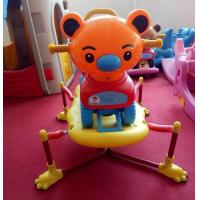 Plastic Children Car Mould,plastic Injection Mould Maker In China