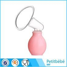 Approved breast fda pump