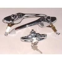Door Handle Set Quality Door Handle Set For Sale
