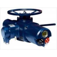 Quality Actuator for sale