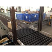 Buy cheap Aviation in international business Packaging reinforcement business from Wholesalers