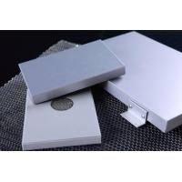 15mm Aluminum Honeycomb Sandwich Panels for Curtain Wall Cladding