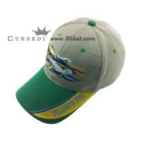 Bass pro quality bass pro for sale for Fishing hats for sale