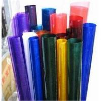 Buy cheap Wall wash light color paper from Wholesalers