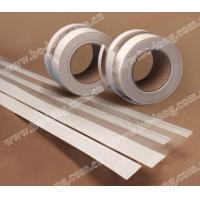 Buy cheap Products:Protective Underlay Foil from Wholesalers