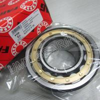 Quality ID 65-95mm NJ Cylindrical Roller Bearings for sale
