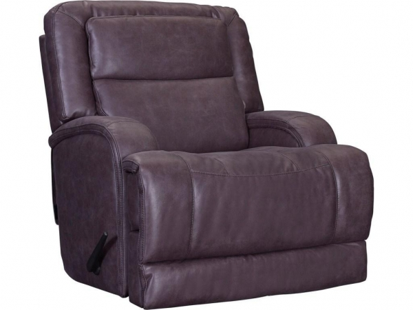 Buy Massage Chairs at wholesale prices