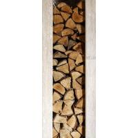 Quality Fireplaces Bruegel for sale