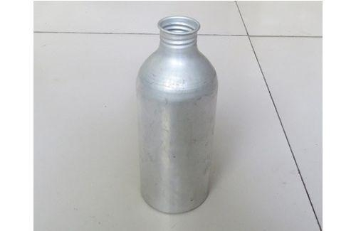 Buy Aluminum Can Process Bottle aluminum cans process at wholesale prices