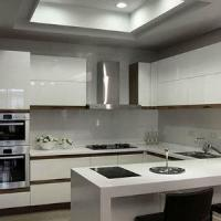 bathroom cabinets online quality bathroom cabinets modern white color china pvc kitchen cabinet buy high