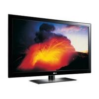 Quality LG 47LK520 47-Inch 1080p LCD TV - Black for sale