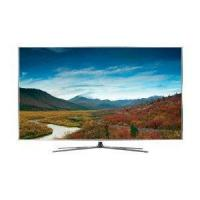 Quality Samsung 8000 Series 55-inch UN55D8000YF 1080p LED HDTV for sale