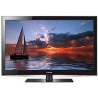 Quality Samsung LN52B550 52-Inch 1080p LCD HDTV with Red Touch of Color for sale