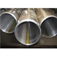 Quality Cylinder Honed Tube for sale