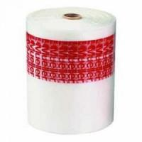 Buy cheap MD1047 - ICE BAGS from wholesalers