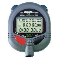 Buy cheap TF2023 - ULTRAK 499 STOPWATCH ONLY from wholesalers