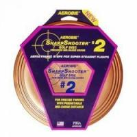 Quality SD1784 - SHARPSHOOTER DISC GOLF - MID RANGE DRIVER for sale