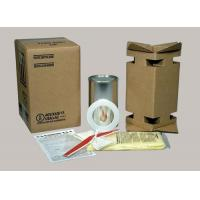 Buy cheap Toxic by Inhalation Packaging One 8oz from Wholesalers