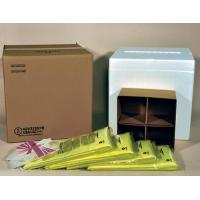 Buy cheap 4GV SHIPPING COOLERS from Wholesalers
