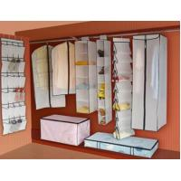 Quality Storage Series for sale