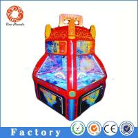 coin pushing machine for sale