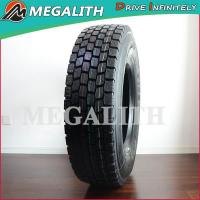 Quality Y105 11R 22.5 Tires for Sale for sale