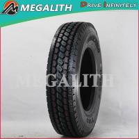 Quality Truck and Bus Radial Tyres(TBR) Y103 11R 24.5 Tires for Sale for sale
