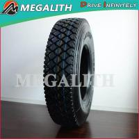 Quality Truck and Bus Radial Tyres(TBR) Y131 11R/22.5 Truck Tires for Sale for sale