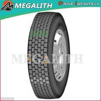 Quality Truck and Bus Radial Tyres(TBR) Y126 for 315/70R22.5 Tires for Sale for sale