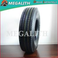Quality Truck and Bus Radial Tyres(TBR) Y201 for 12R22.5 Truck Tires for Sale for sale