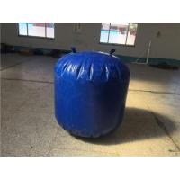 Quality Pipe-plugging PVC Airbag for sale