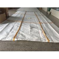 Quality Flexitank for Trailer for sale