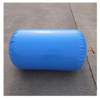 Quality Water Bladder for Load Test for sale