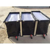 Quality Collapsible Fish Tanks for sale