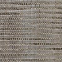 Quality Fabric for Storage Boxes Storage Box Fabric Made of Materia PP for sale