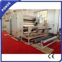 Quality Ponce Pur Hot Melt Glue Machine for sale