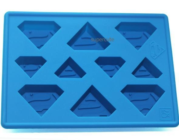 Buy batman ice tray,batman ice cubes,batman ice cube trays at wholesale prices