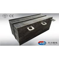 Quality Magnetic medium box for sale