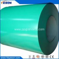 Quality Galvalume Steel sheets for sale